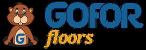 Go For Floors
