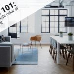 How To Choose the Right Color of Flooring